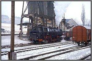 86 1056 in Crottendorf