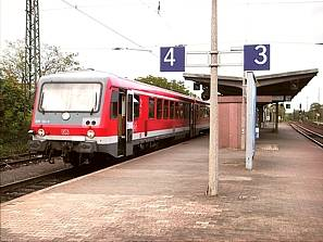 628 324 als RB 18175 in Bensheim