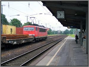 155 142 in Köln West