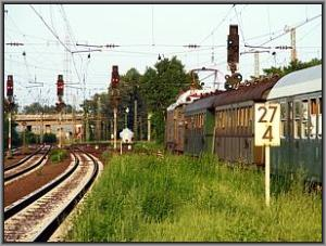 194 051 in Mainz-Mombach