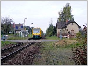 650 083 in Petershain