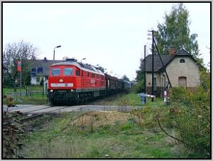 232 675 in Petershain