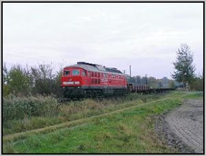 232 675 bei Petershain