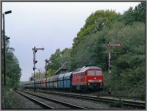 232 693 in Uhyst