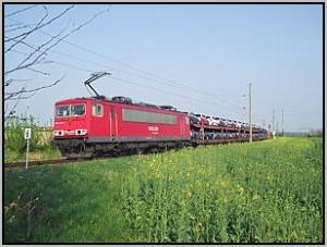 155 244 in Röderau
