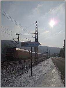 101 134 in Bad Kösen