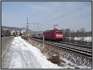 101 117 in Bad Kösen